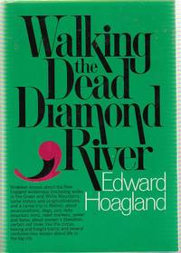 Walking the Dead Diamond River