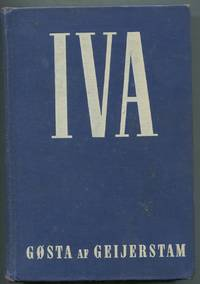 image of Iva