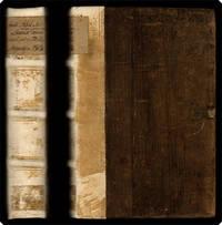 Seque[n]tiarum lucule[n]ta interpretatio: nedu[m] scholasticis, sed [et] ecclesiasticis cognitu necessaria.