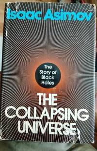 image of The Collapsing Universe