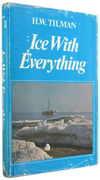 Ice With Everything