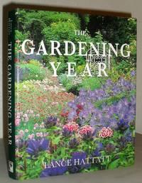 The Gardening Year