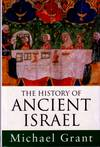 image of The History of Ancient Israel