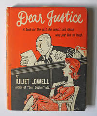 Dear Justice