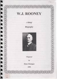 W. J. Rooney.