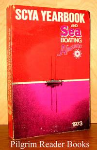 image of SCYA Yearbook and Sea Boating Almanac
