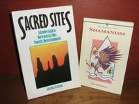 Sacred Sites,- The Elements of Shamanism