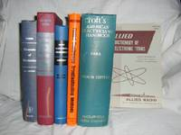 Electrical Group, 6 Books