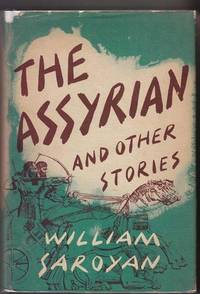 The Assyrian and Other Stories