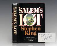 Salem's Lot.