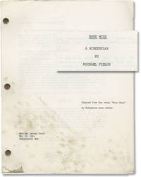 American Playhouse: Noon Wine (Original screenplay for the 1985 television episode)