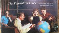 The Story of the Globe