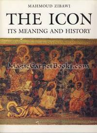 The Icon: Its Meaning and History