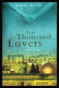 image of TEN THOUSAND LOVERS - Love in an Impossible World