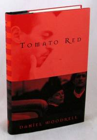 image of Tomato Red