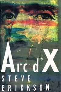 image of ARC D'X.