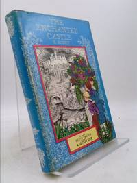 Enchanted Castle, The   , FOR Ages 9-12