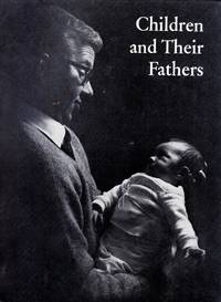 Children and Their Fathers
