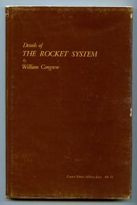 image of Details of the Rocket System