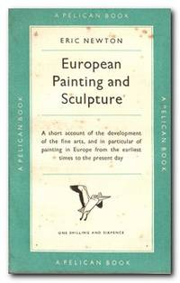 European Painting And Sculpture