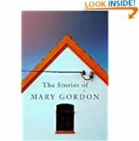 image of The Stories of Mary Gordon