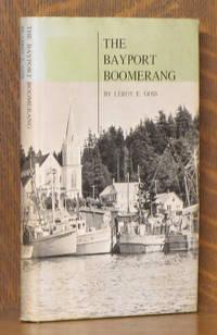 THE BAYPORT BOOMERANG