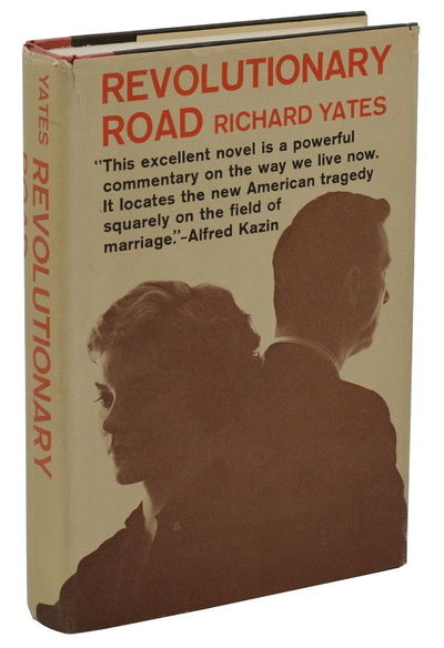 Boston: Little, Brown & Company, 1961. First Edition. Hardcover. Very Good. First edition stated, fi...