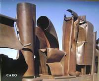 Anthony Caro:  The Greek Series