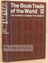 London: Andre Deutsch, 1976. cloth. 8vo. cloth. 377 pages. First edition, the English version. A gui...