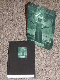 image of MIDNIGHT IN THE GARDEN OF GOOD AND EVIL: THE LIMITED EDITION