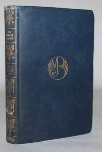 image of The Little White Bird  (The Works of J. M. Barrie series)