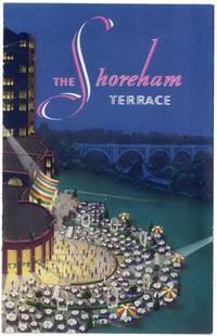 The Shoreham Terrace.
