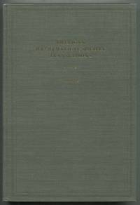 American Mathematical Society Translations: Series 2: Volume 96: Ten Papers on Algebra and Functional Analysis
