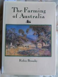 image of The Farming of Australia