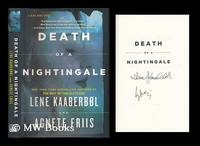 Death of a nightingale / Lene Kaaberbol and Agnete Friis ; Translated from the Danish by...