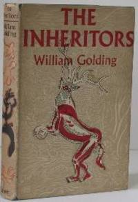 Faber and Faber Limited. 1st Edition. Hardcover. Very Good/Very Good. First edition, London, 1955. B...
