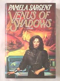 Venus of Shadows