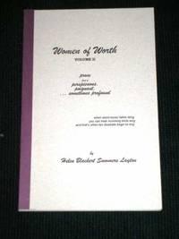 Women of Worth - Volume II