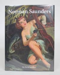 image of Norman Saunders