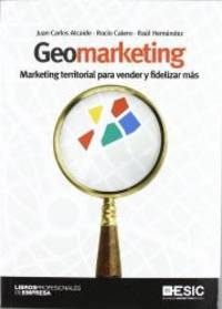 Title: GEOMARKETING