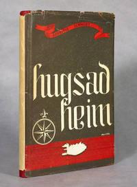 image of Hugsad Heim (Signed)