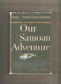 Our Samoan Adventure