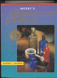 MOSBY'S PHARMACOLOGY IN NURSING (NO. 19)
