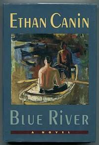 Boston: Houghton Mifflin Company, 1991. Hardcover. Fine/Fine. First edition. Fine in fine dustwrappe...