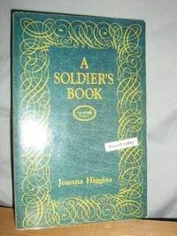 A Soldier's Book