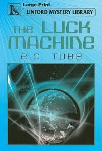 The Luck Machine (Linford Mystery)