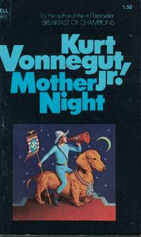 image of Mother Night