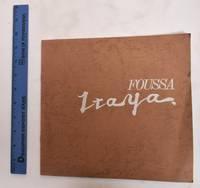 image of Itaya Foussa