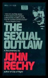 THE SEXUAL OUTLAW - A Documentary