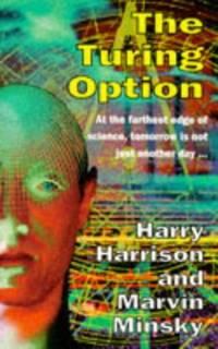 The Turing Option (Roc)